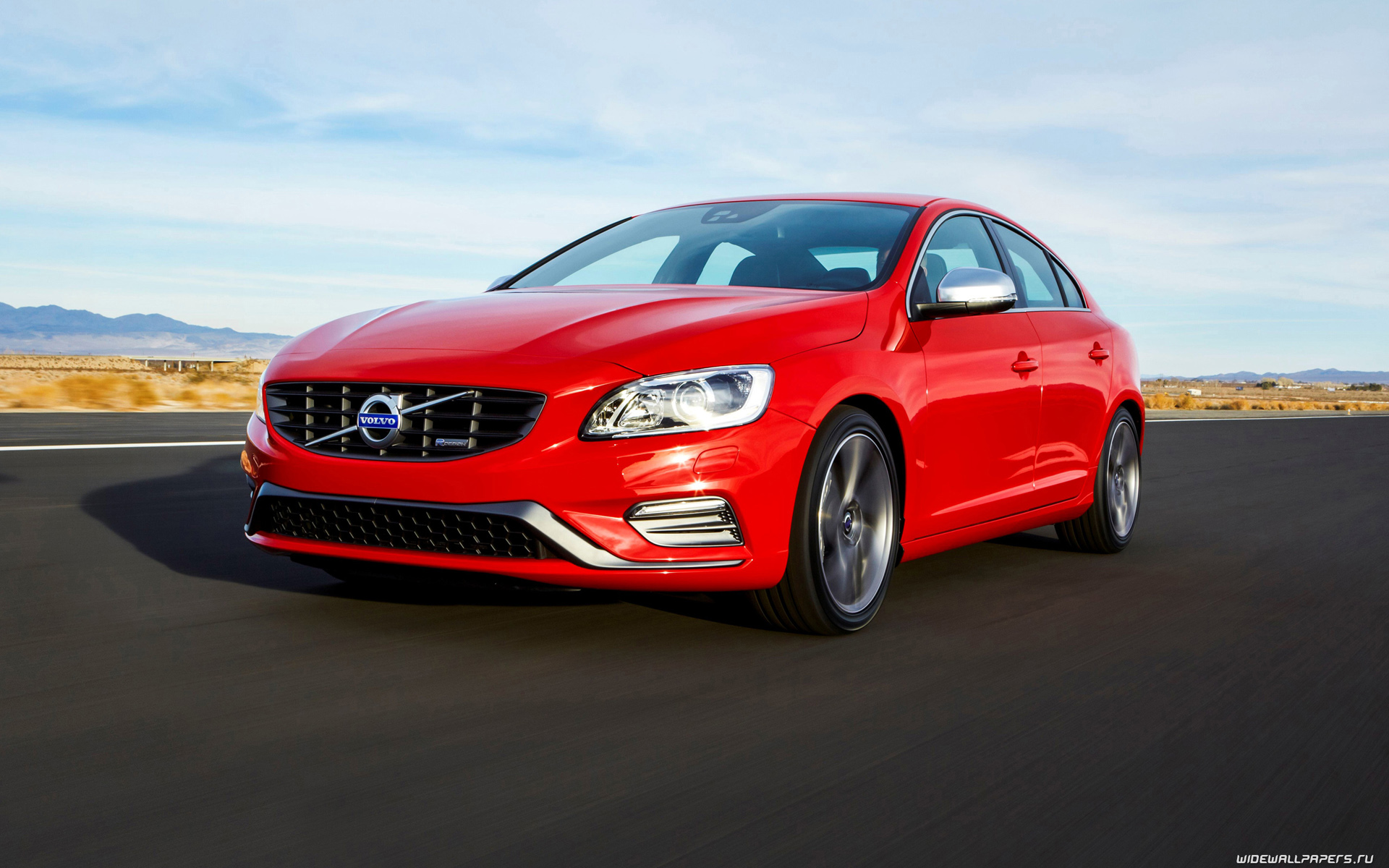 volvo Search volvo locations to visit our sales, service or parts center to view new and pre-owned luxury sedans, wagons, crossovers, suvs for local offers.