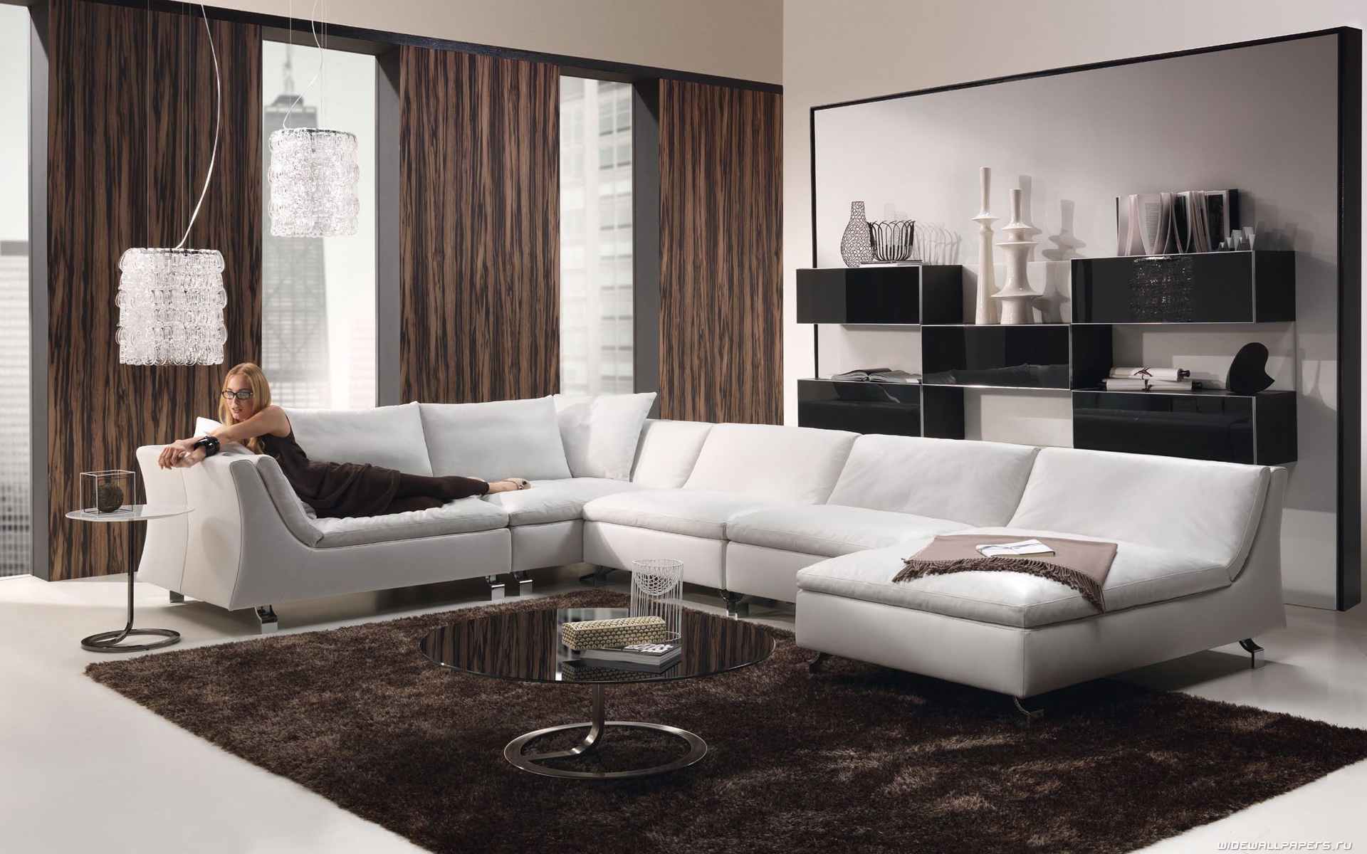 Best Living Room Colors for 2019  Home Stratosphere