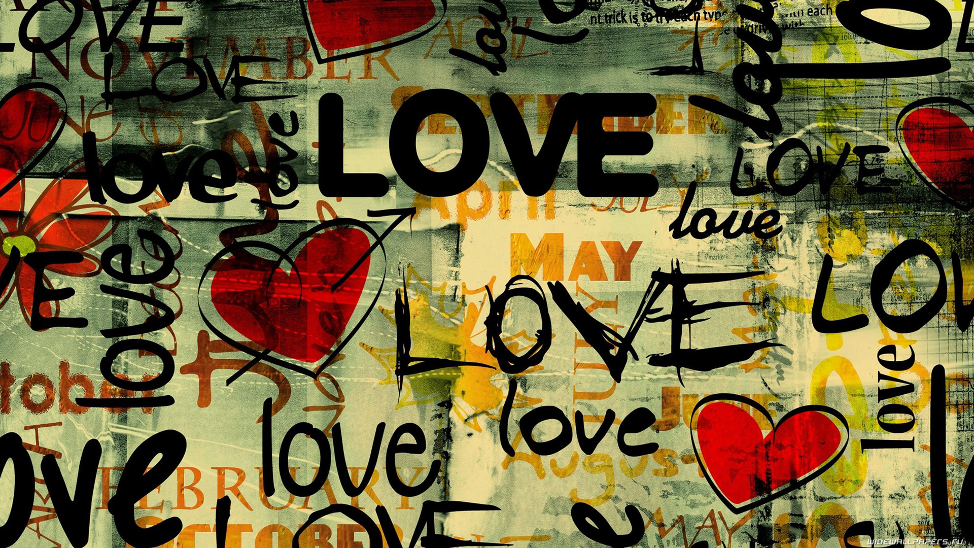 love is abstract Tons of awesome love abstract wallpapers to download for free you can also upload and share your favorite love abstract wallpapers hd wallpapers and background images.