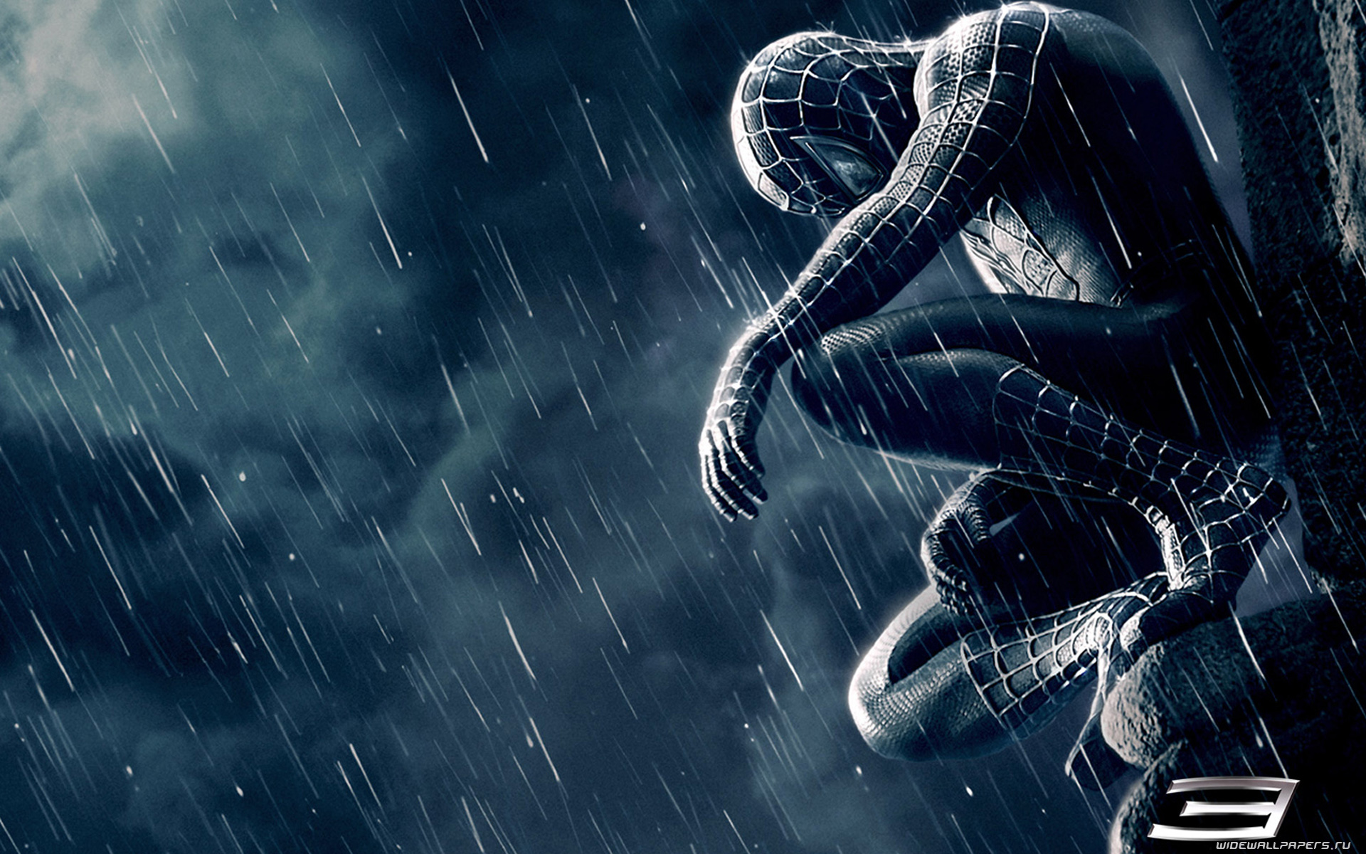 Spider Man 3 Movie Desktop Wallpapers Hd And Wide Wallpapers