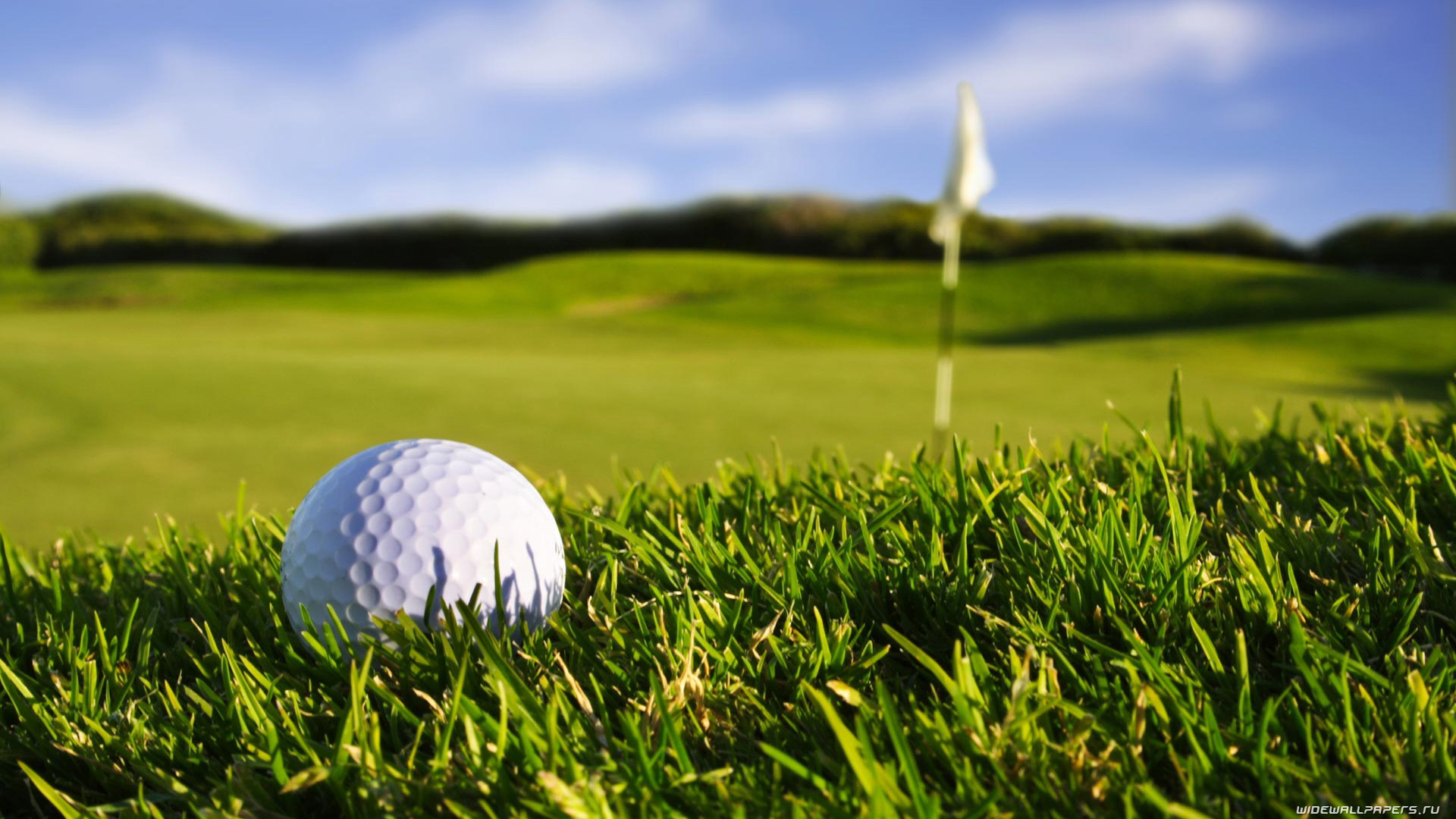 golf industry competition Golf equipment market: global industry analysis and forecast 2016 the prime factor fuelling the growth of golf equipment market are rise in golf competition.
